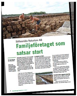SvenskTorv3